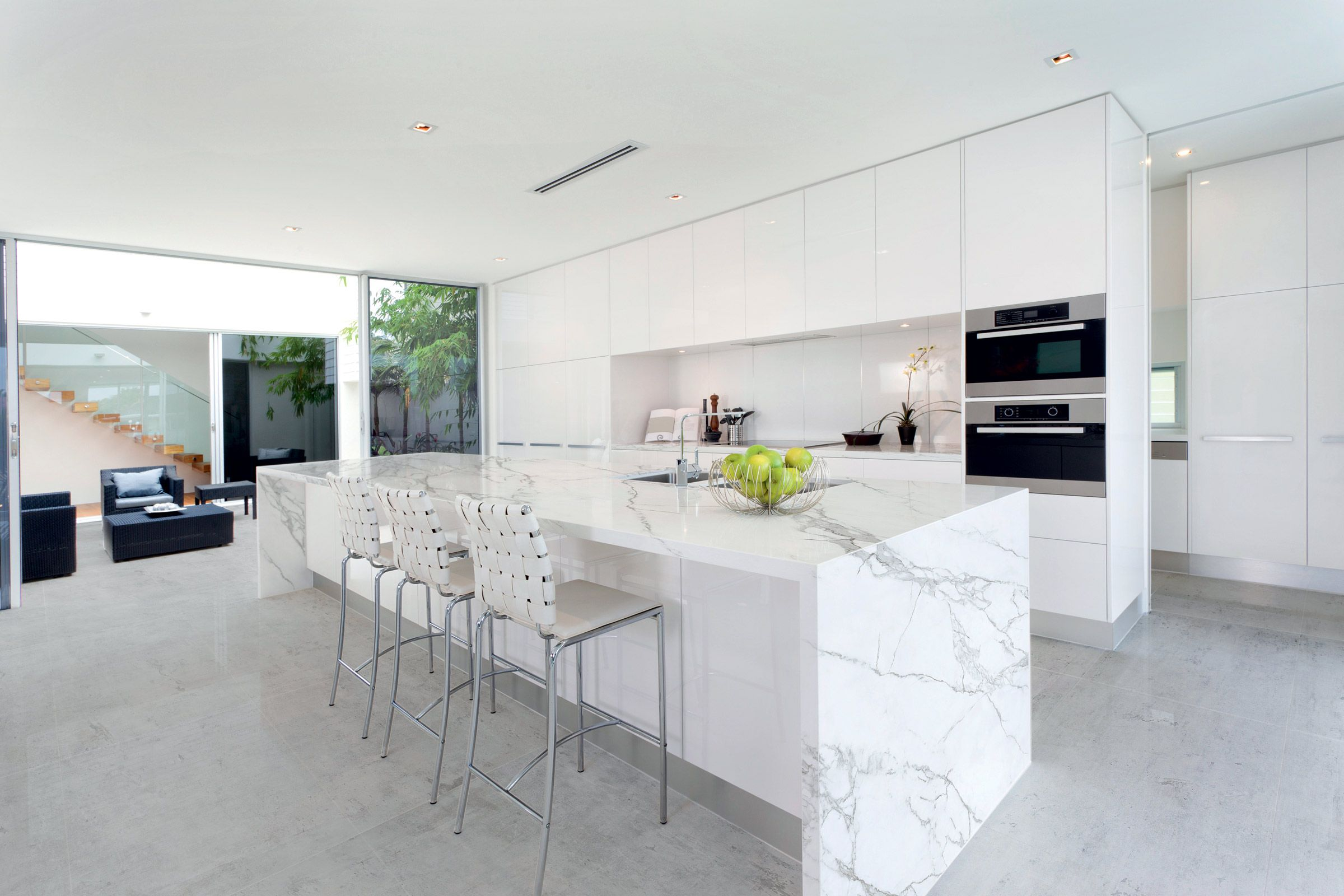 neolith-porcelain-countertops-kitchen-neolith-porcelain-slab-countertop-b38551eed78ae552